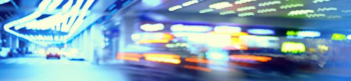 International Automotive Media Registry